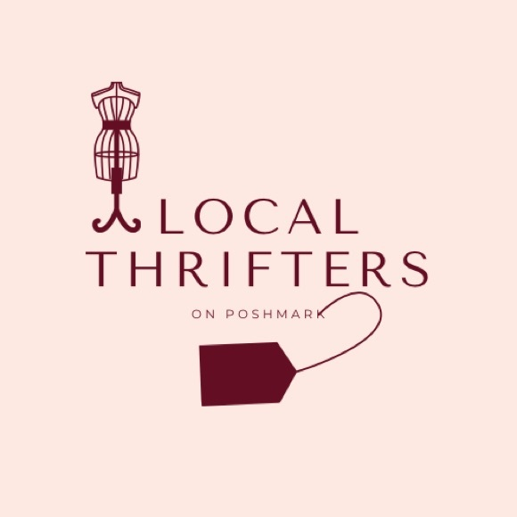 localthrifters
